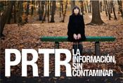 Registro de Emisiones y Fuentes Contaminantes, PRTR