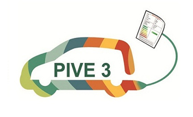 PIVE-3