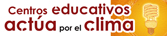 Proyecto Centros Educativos Actúan por el clima