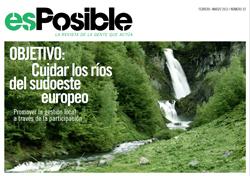 Revista esPosible