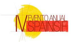 IV Evento Anual Spainsif