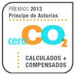 Evento CeroCO2