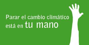 Piensa en clima