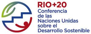 Rio+20 - Conferencia de Naciones Unidas sobre Desarrollo Sostenible (UNCSD)